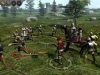 Legends of Eisenwald Screenshot