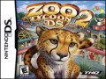 Zoo_Tycoon_DS_2