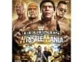 X360_WWE_LEGENDS_OF_WRESTLEMANIA