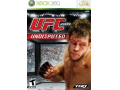 ufc-2009-undisputed-xbox-360-cover