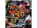 X360_ATTACK_OF_THE_MOVIES_3D