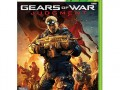 gearsofwarjudgment