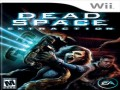220px-Dead_Space_Extraction