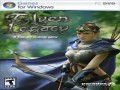 250px-Elven_Legacy_Cover