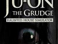250px-Ju-on_The_Grudge_game_logo