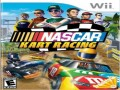 250px-NASCAR_Kart_Racing_Cover