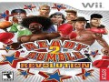 250px-Ready_2_Rumble_Revolution