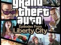 256px-Grand_Theft_Auto_IV_Episodes_From_Liberty_City