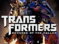 256px-Rotf_game_cover