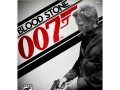 James_Bond_007_Blood_Stone_xbx360