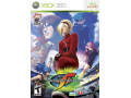 King of fighters 12 SNK Xbox 360 cover boxart