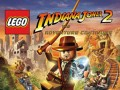 Lego_Indiana_Jones_2_The_Adventure_Continues_Game_Cover