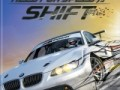Need-for-Speed-Shift_360_ESRBboxart_160w