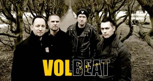 Volbeat_Band
