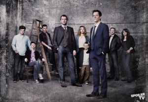 The-Following-Cast-Promotional-Group-Photos-the-following-32576269-3900-2700