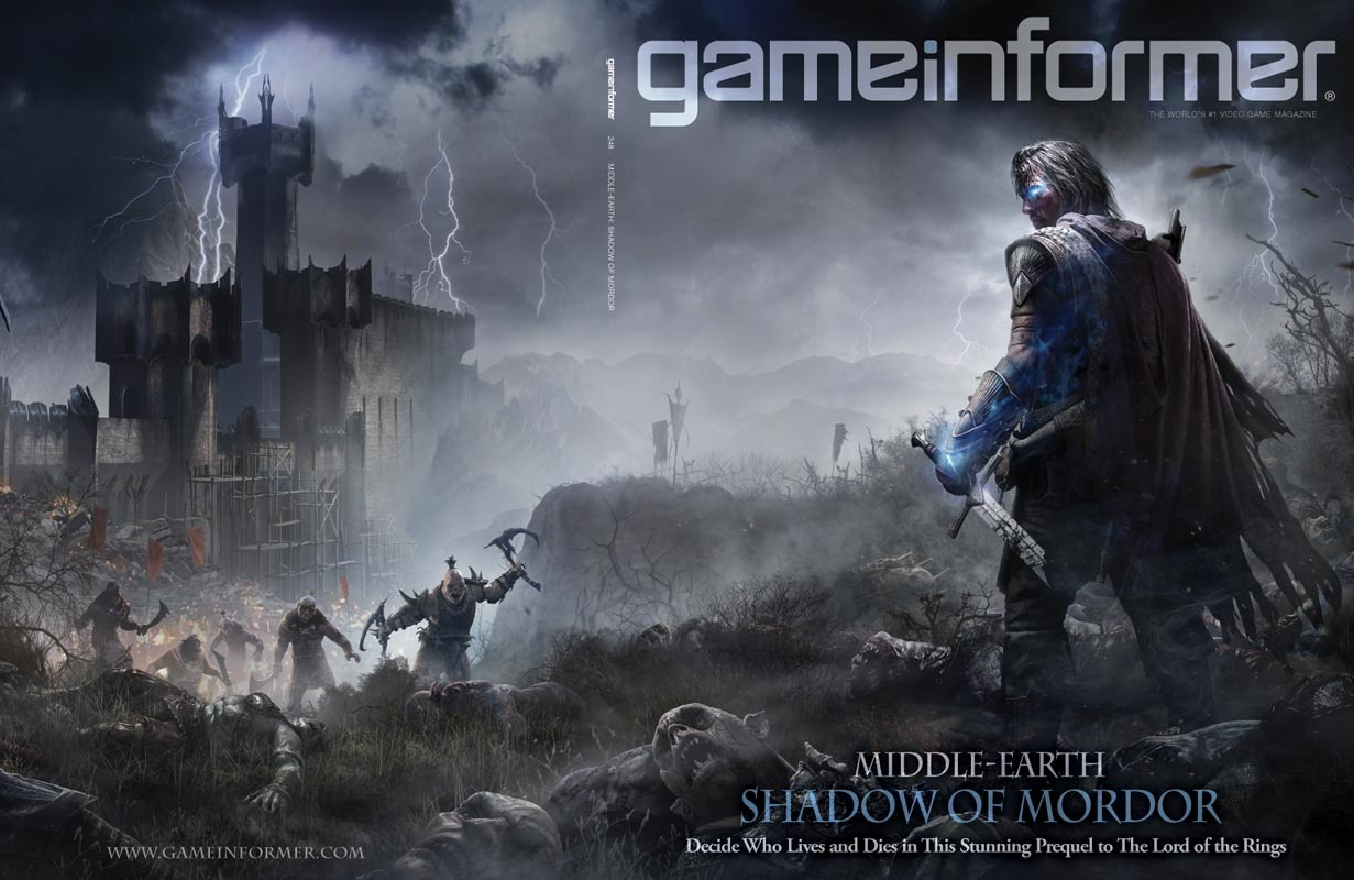 gameinformer_proportional2