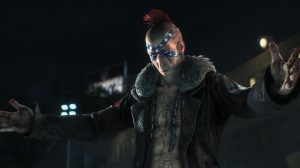 Dead-Rising-3-coop-Screenshots-5