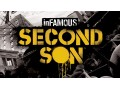 infamous-second-son-665-wallpaper-665