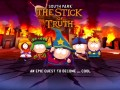 south-park-the-stick-of-truth-hd-wallpaper