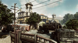 Call-of-Duty-Ghosts-Onslaught-DLC-Containment-View