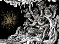 Goatwhore- Constricting Rage of the Merciless