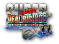 Super Ultra Dead Rising 3