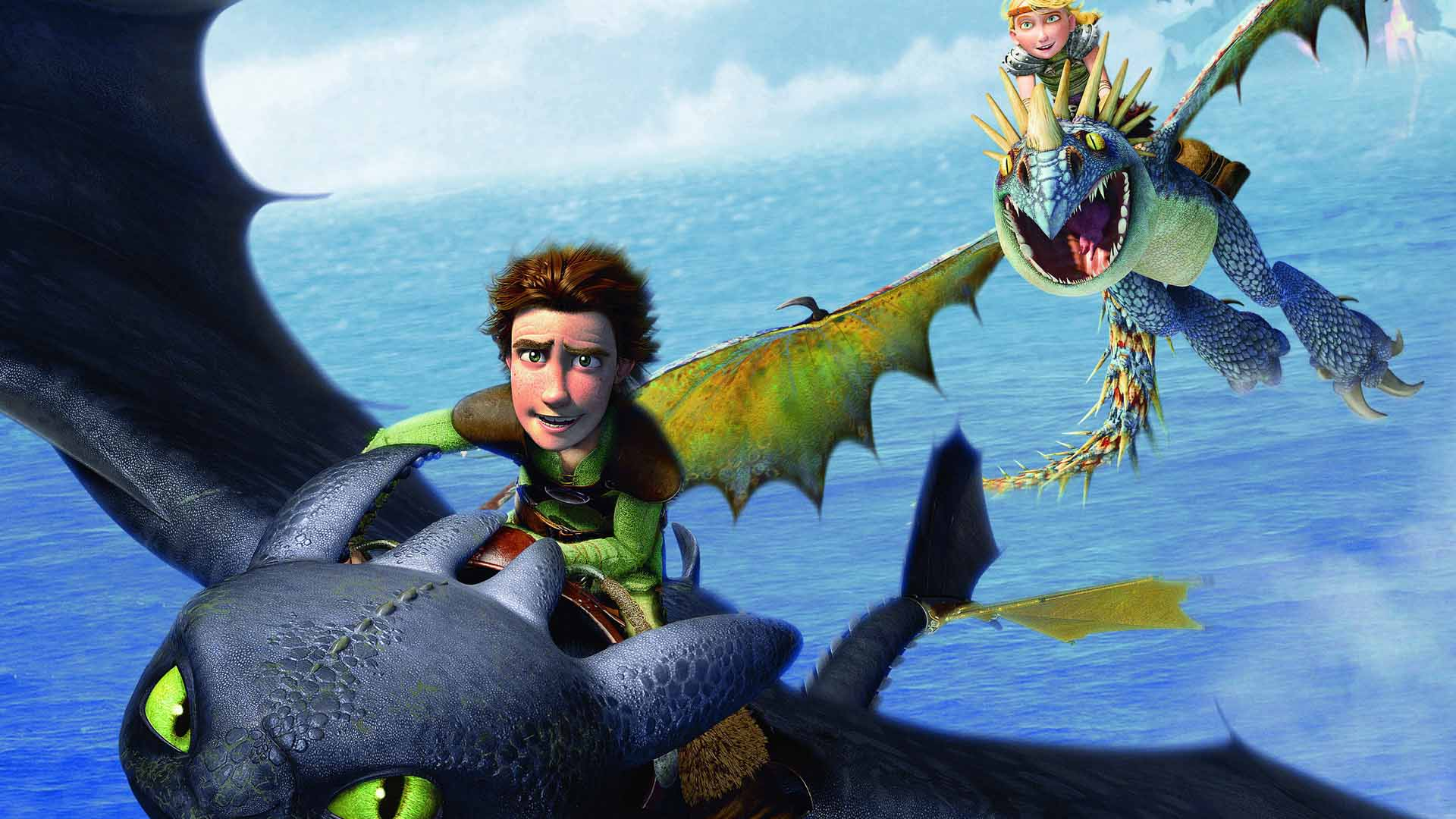 How-To-Train-Your-Dragon-2-6