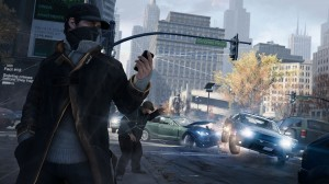 Watch-Dogs-Gets-Freshly-Leaked-Screenshots-2