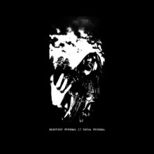 Electric Funeral- Total Funeral