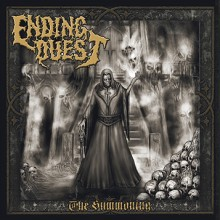 Ending Quest- The Summoning