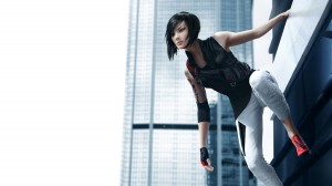 mirrors_edge_key_art