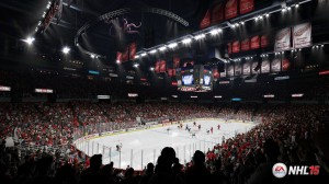 nhl-15-joe-louis-arena