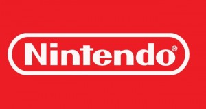 nintendo_logo_by_thedrifterwithin-d5kzl78.png-660x350