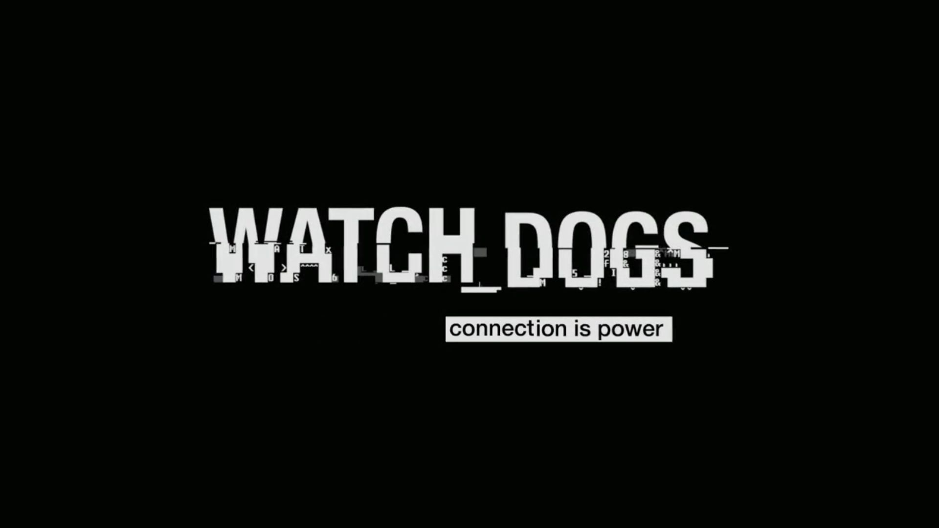 Watch Dogs  Campaign Length