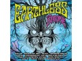 Earthless Tour 2014