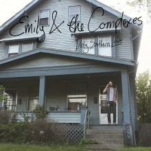 Emily & the Complexes