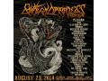 Southern Darkness Festival