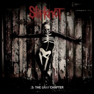 5-the-gray-chapter-by-slipknot