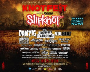 Knotfest-2014