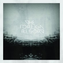 The Foreign Resort