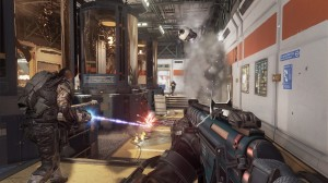Call-of-Duty-Advanced-Warfare-Multiplayer-Screenshots-4