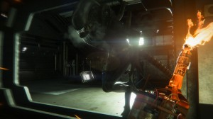 alien-isolation-screenshots-7-alien-isolation-tips-to-help-you-survive-the-xenomorph-alien-isolation-review-will-there-be-a-sequel-spoi