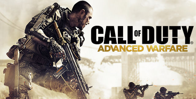 call-of-duty-advanced-warfare-logo.jpg (640×325)