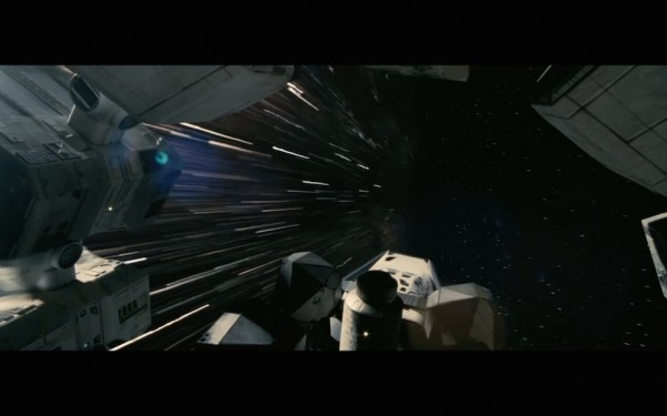 interstellar-2014-screenshot-space-travel