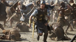 Exodus-Gods-and-Kings-battle-PROPER-620x350