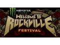 Welcome_to_Rockville_Logo-300x150