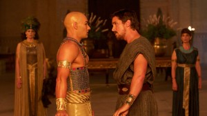 exodus-gods-and-kings-10