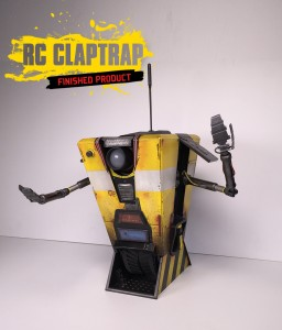 2K_Claptrap-Robot_FINISHED_PRODUCT_2