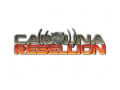 WP-CarolinaRebellion-620x400