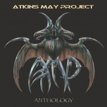 The Atkins May Project